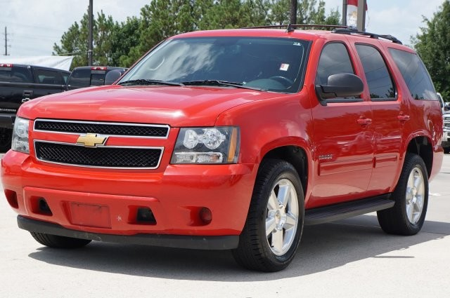 2012 Tahoe For Sale >> Pre Owned 2012 Chevrolet Tahoe Ls